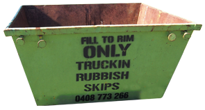 Affordable Skip Bin Hire Beaudesert Logan